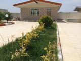 فروش باغ ویلا 1000 متری در خوشنام (کد135)